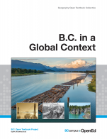 BC in a Global Context